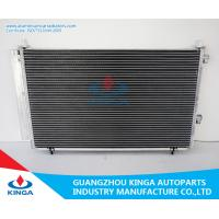 Wholesale Aluminum Toyota AC Condenser FIT FOR 2008-2011 LEXUS GS460 AT SIZE 705*408*16MM from china suppliers