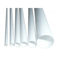 Wholesale PVDF Hollow Fiber UF Membrane Welding Machine Tube PTFE Nonwoven Fabric from china suppliers