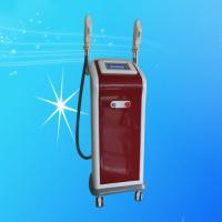 Wholesale Intense Pulsed Light IPL Shrink Pores , Hair Removing Beauty Equipment For Beatuy Salon from china suppliers