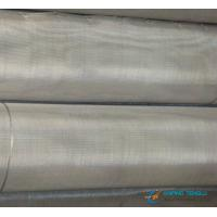 Wholesale Ideal Material Nichrome Wire Mesh--Cr20Ni80, Cr15Ni60, Cr20Ni30 from china suppliers