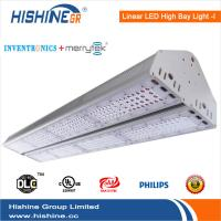 Wholesale UL DLC Approved Highbay Light 60W 100W 150W 200W 400W 900W Led Linear High Bay Light Shenzhen Manufacturer from china suppliers