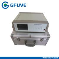 Buy cheap MULTIFUNCTION AC DC DIGITAL METER CALIBRATION ELECTRICAL EQUIPMENT from wholesalers