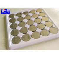 Buy cheap CR Series 3V Coin Battery Lithium Button Cell  240mAh For Electronic Toys from wholesalers