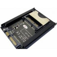 Wholesale Cfast to 2.5 Inch SATA HDD Adapter from china suppliers
