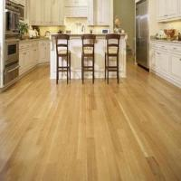 Buy cheap Oak Engineered Multilayer Plywood Flooring from wholesalers