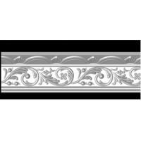 Wholesale Romantic EPS Decorative Crown Moulding Carved Panel for Exterior from china suppliers