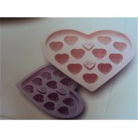 Wholesale PVC sheet for chocolate tray pack from china suppliers
