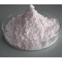Wholesale Yellow Solid Powder CAS 15115-60-3 Screening Compounds 4- Bromo -1- indanone from china suppliers