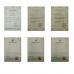 DONGGUAN CITY GAOXIN TESTING EQUIPMENT CO., LTD Certifications
