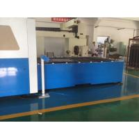 Wholesale Multifunctional Automatic Metal Multi Axis Laser CutterHigh Precision CE / TUV from china suppliers