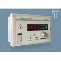 Multifunction Manual Tesion Controller 4A 0.5kg Weight For Powder Clutch