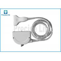 Wholesale Medical Linear array Utrasonic probe transducer for small parts ultrasound image scanner from china suppliers