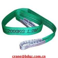 Wholesale EB-A Webbing Slings from china suppliers