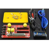 Quality Scratch Learning Kit For Arduino for sale