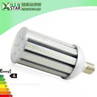Wholesale Waterproof IP65 80-150w Bathroom LED Corn Bulb Light from china suppliers