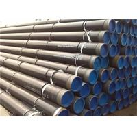 Wholesale API 5L 12 Inch Schedule 40 Galvanized Steel Pipe from china suppliers