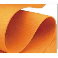 Wholesale Single Layer BOM Felt for Paper Making Machine from china suppliers