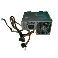 Wholesale Desktop Power Supply use for HP DC7600  PS-6241-6HF 379349-001  from china suppliers
