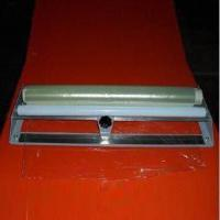 Wholesale Folienspender 35cm fuer 3 rolle from china suppliers