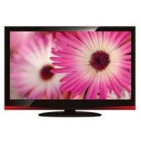 """Wholesale 42""""  LED Backlight LCD TV with Dynamic Contrast 20000 : 1 and Resolution 1920 * 1080 from china suppliers"""