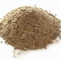 Buy cheap Tundish Coating Material with ≥2.40 Bulk Density from wholesalers