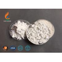 Wholesale 9004-32-4 Sodium Carboxymethyl Cellulose CMC In Textile Dyeing 10 ml Max Filtrate Loss from china suppliers