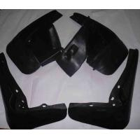 Wholesale Honda Car Mud Flaps For Honda Accord 1988 - 1993 CB3 2.0L Rubber Complete Set from china suppliers