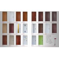 Wholesale sell door from china suppliers