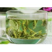 Wholesale Natural Clear Liquid Green Tea Chunmee Plant Extracts For Conditioner Shampoo from china suppliers