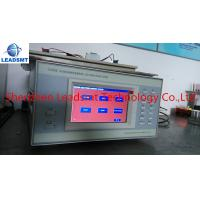 Wholesale 2015 New UI2058 LED POWER DRIVER TESTER With led lights testing from china suppliers
