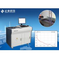 Wholesale Dongguan Ionic Contamination Cleaniless Test System For Electronic Assemblies from china suppliers