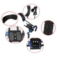Wholesale Small BMPCC Rig Shoulder Mount For BMPCC from china suppliers