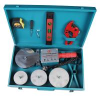 Wholesale PPR Pipe Welding Machine GF831-110 from china suppliers