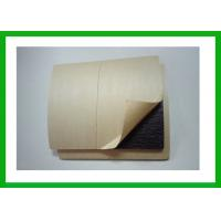 Wholesale 3mm XPE Foam Foil Hear Barrier Adhesive Backed Insulation Wrap from china suppliers