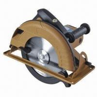 Wholesale 235mm circular saw with 25.4mm blade bore from china suppliers
