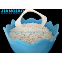 Wholesale 30% Of The Fiberglass Reinforced Polycarbonate Granules , Moldable Plastic Beads Colors Customized from china suppliers