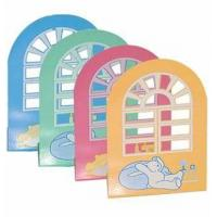 Buy cheap Book Stand / Book End (SUN-010) from wholesalers