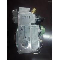 gas safety valve;gas valve ;push button igniters;piezos;igniters;igniton head;piezo  ignitor