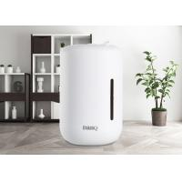 Wholesale Low Battery Consumption Mini Aroma Diffuser Machine For Corridor / Toilets from china suppliers
