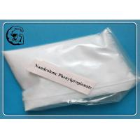 Wholesale Durabolin / Deca / Nandrolone Decanoate Male Enhancement Hormone for Muscle Gain CAS 360-70-3 from china suppliers