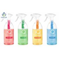 Wholesale Aromatic toilet detergent cleanser with 2 refills/ Toilet Air Freshener OEM/ODM Eco Friendly Household Cleaning Products from china suppliers