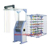 Wholesale Cord Knitting Machine from china suppliers