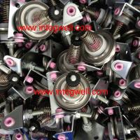 Wholesale Muller Spare Parts - Thread Brake from china suppliers