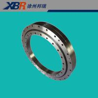 Wholesale Customized YRTM200 rotary table bearing YRTM200 turntable bearing from china suppliers