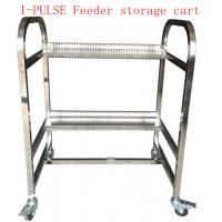 Wholesale I-PULSE M1 M2 M3 M4 M6 M10 feeder storage cart,I-PULSE M feeder cart from china suppliers