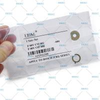 Wholesale F00VC99002 + F00VC05008 bosch injector repair kit and common rail adjust kits from china suppliers