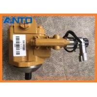 Wholesale 295-9426 Fan Motor Applied To PUMP GP-PISTON 345D 349D Caterpillar Excavator Parts from china suppliers