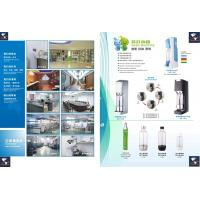 Wholesale Home Portable Soda Water Maker,soda sparkling water dispenser,soda making machine SD-1100 from china suppliers