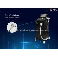 Wholesale 600W Power Laser Tattoo Removal Equipment 12 Bars Pain Free CE Certificate from china suppliers