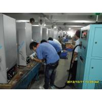 Buy cheap 380V High Frequency Welding Machines For Air-Conditioner , Melting The Welding Ring from wholesalers